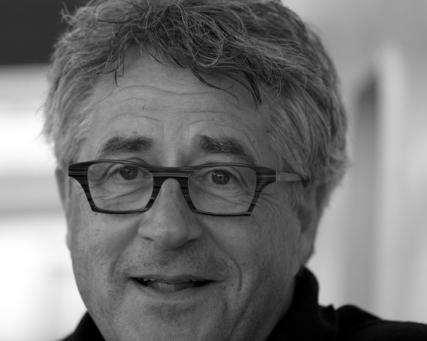 John Kroezen