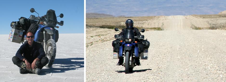 Thierry Wilhelm Worldbiker Slideshow2