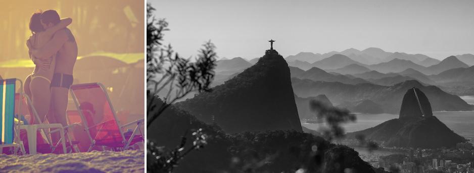 Andre-Joaquim-Rio-de-Janeiro