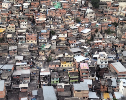 Rio, mein Rio – ein Städtetrip durch Rio de Janeiro!
