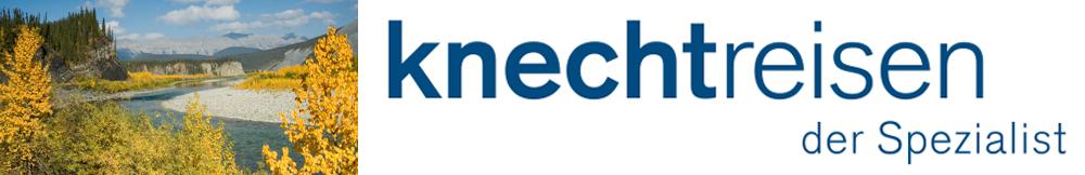 Knecht-Reisen-Dempster-Logo