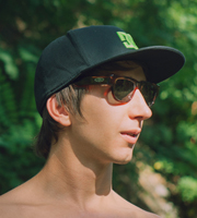 Portrait-Lukas-Furlan