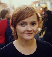 Portrait-Stefanie-Pietschmann