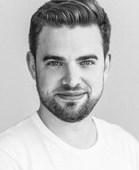 Daniel Kunz Portrait