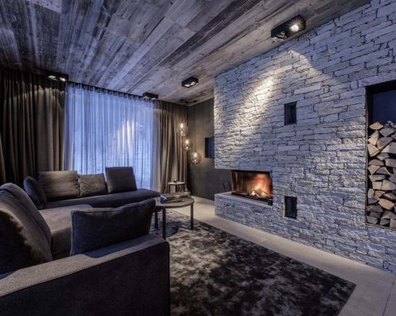Hotel Zhero Kappl – Gegensätze ziehen sich an