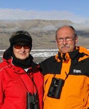 Peter und Annakäthy