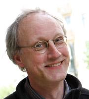 Holger-Preusse-Portrait