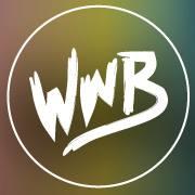 Worldwide-Berlin-Logo