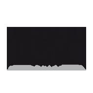 Kameha Grand Zürich Logo