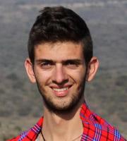 Portrait-Dario-Gysel