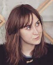 Linda Leitner Portrait