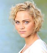 Alexandra-Dill-Portraitfoto