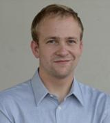 Florian-Hilbert-Portraitfoto