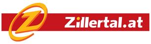 Logo_zillertal