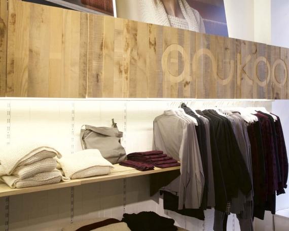 Top 10 – Shopping in Wien