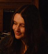 Wiewaersmalmit_Portraitfoto2