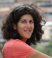 Portrait_Silvia_Ferlito