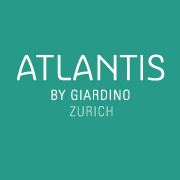Atlantis_by_Giardino_Logo