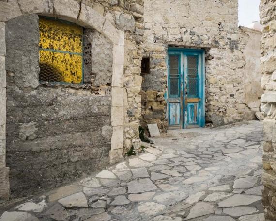 10 Gründe Zypern zu besuchen