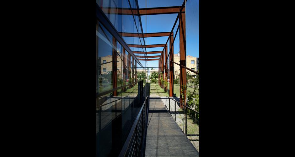 Tourismusoffice Colonia del Sacramento