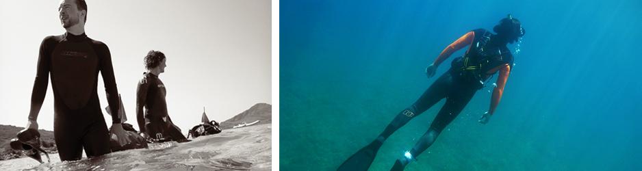 Trekking-the-Ocean_oben-1 Kopie