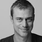 Martin Hoch