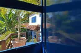 Rio de Janeiro Gaestehaus Casa Kamayura30