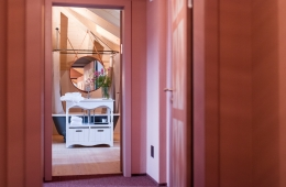 hoteldelondres_gang_suite