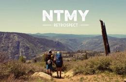 ntmy-retrospect