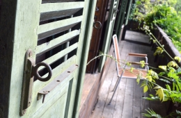 00_maison_bergdorf_balkon