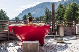 hotel-paradies-ftan-unterengadin-21