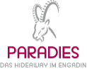 logo-ftan-paradies