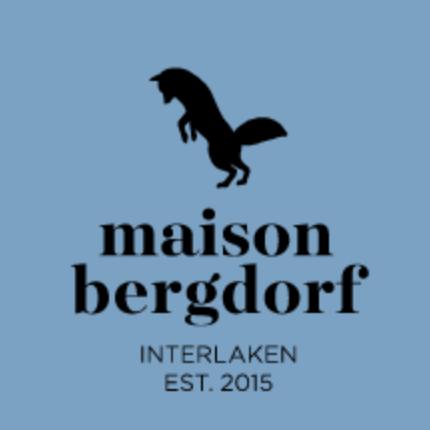 logo_maison_bergdorf