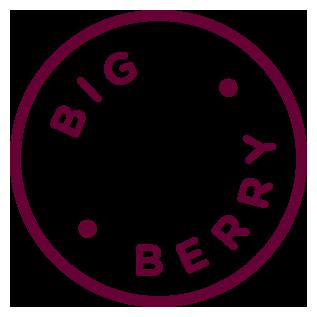 bigberry