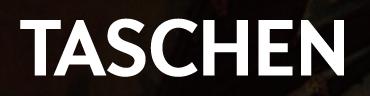 taschen_logo