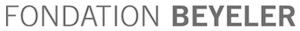logo_fondation_beyeler