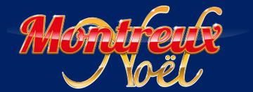 logo_montreux_noel