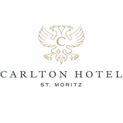 Carlton StMoritz Logo