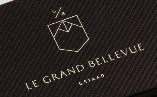 grand-bellevue-logo