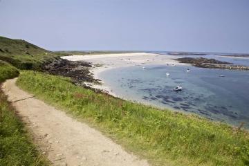 Kanalinseln Guernsey Herm Sark Alderney Jersey30