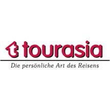 tourasia