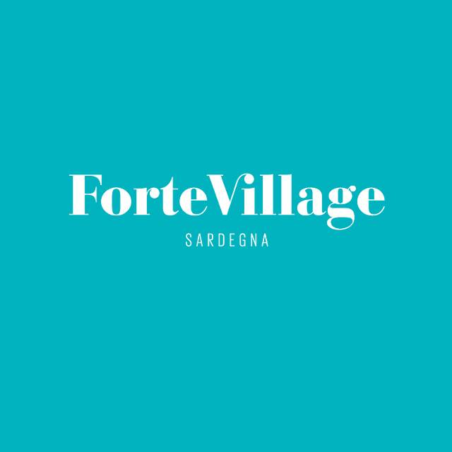Globesession_Forte Village_Logo