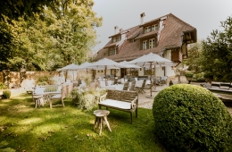 Globesession_Relais Chateaux