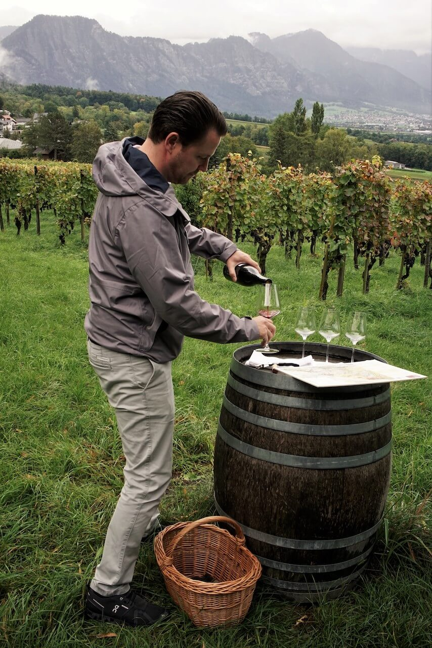 12_Wine Tours Switzerland (1)