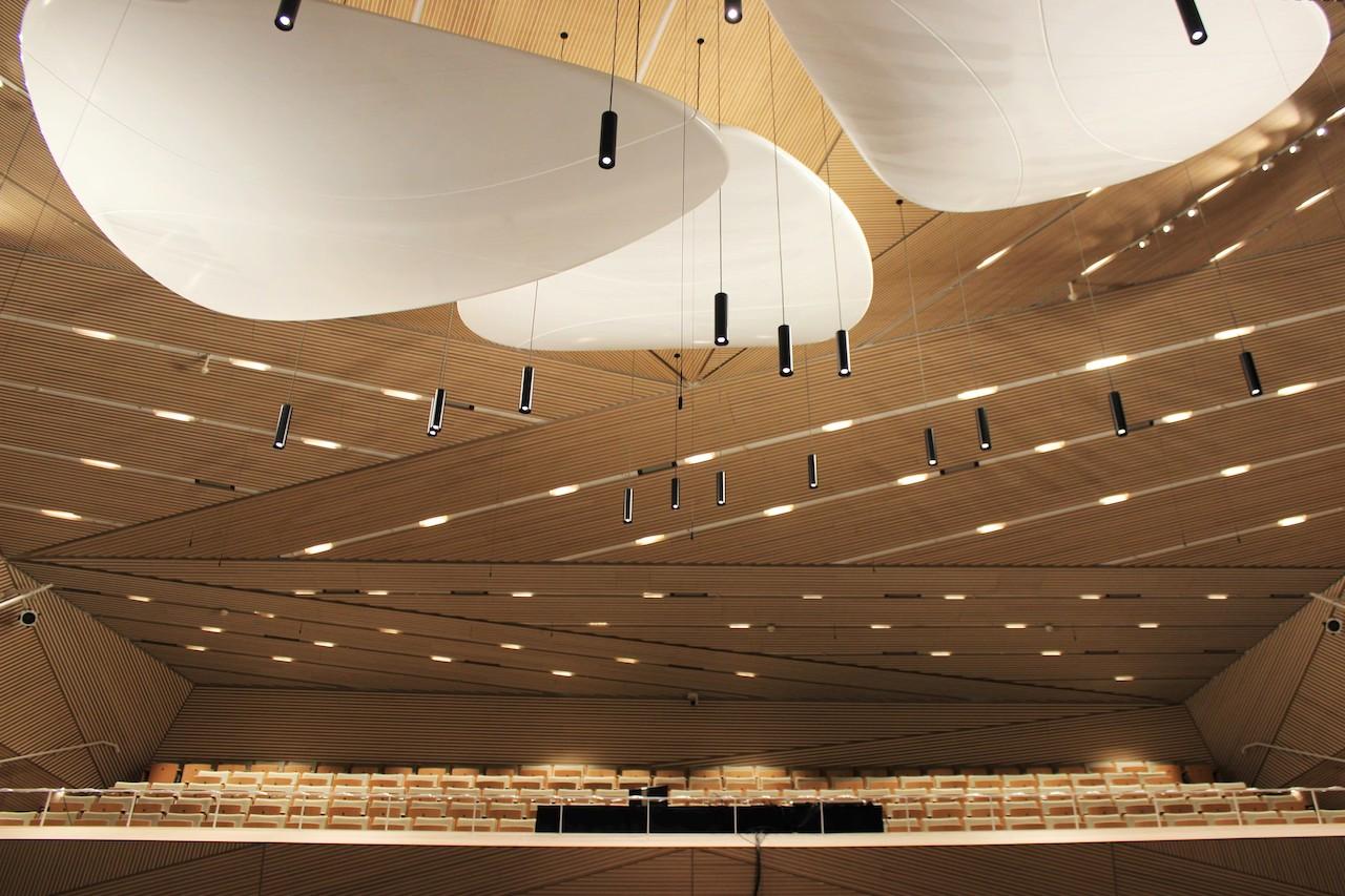 Konzerthalle (2)