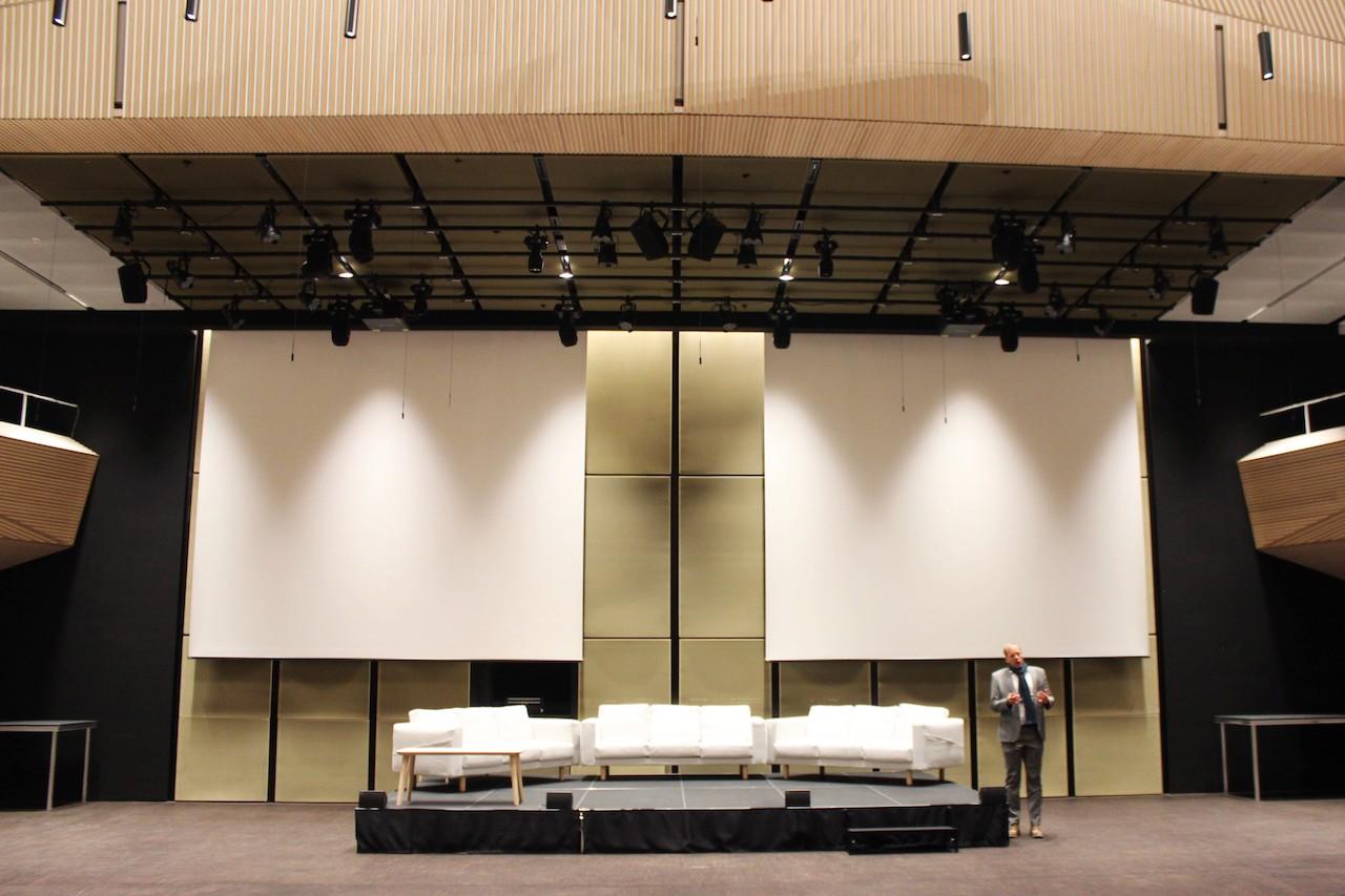 Konzerthalle (3)