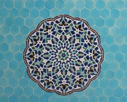 Der Iran – ein Land verzaubert uns