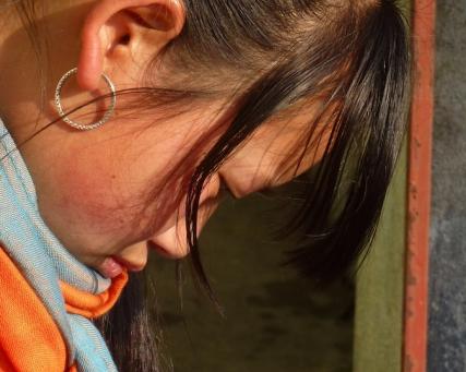 Sapa O'Chau – eine Schule mit Herz