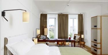 Hotel Louis – München