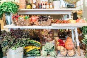 Top 10 Shopping in Wien: Marco Simonis – Bastei 10